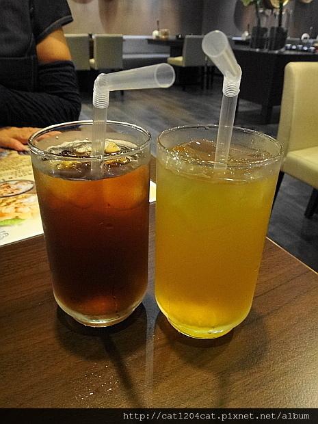 鍋濤1.JPG