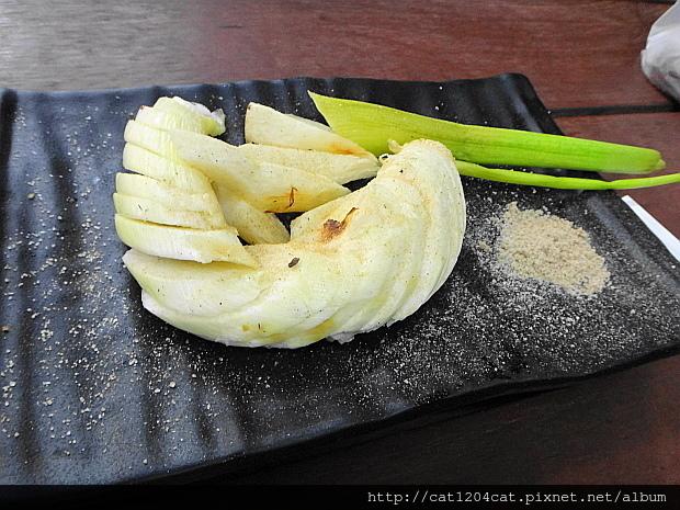烤味鮮2.JPG