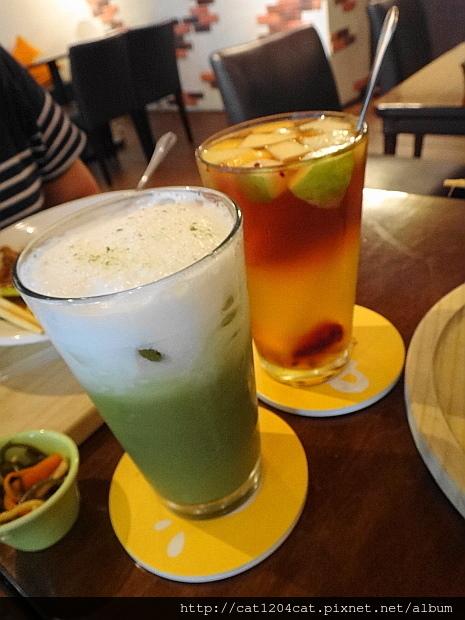 波米咖啡4-1.JPG