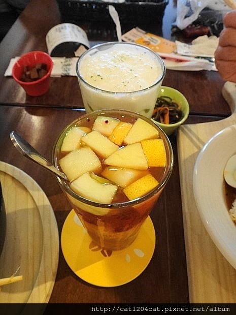 波米咖啡4-2.JPG