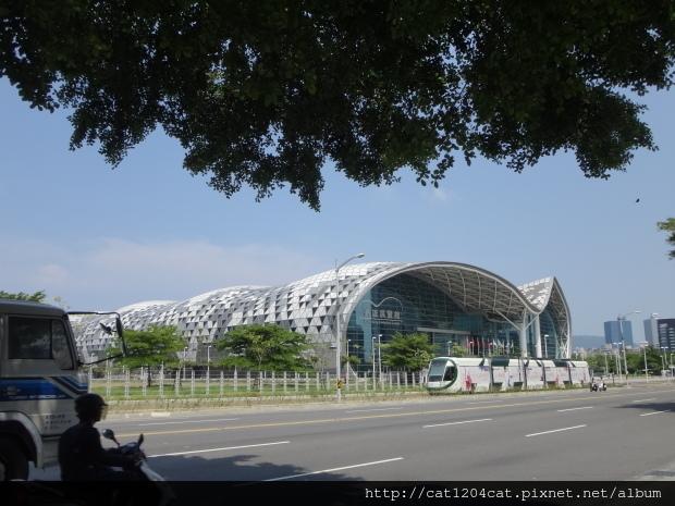 高雄展覽館3.JPG