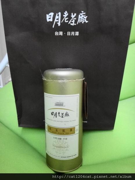 日月老茶廠-紅玉紅茶1.JPG