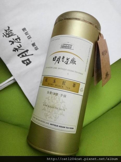 日月老茶廠-紅玉紅茶4.JPG