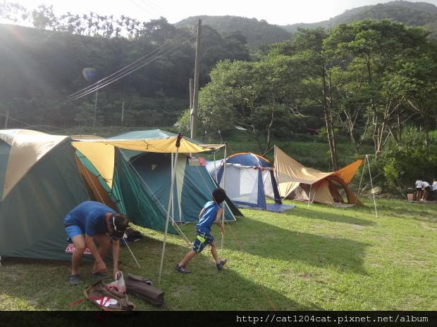 聽瀑營地9.JPG