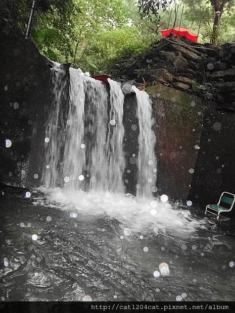 聽瀑營地11.JPG