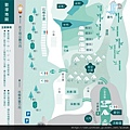 聽瀑營地-地圖.jpg