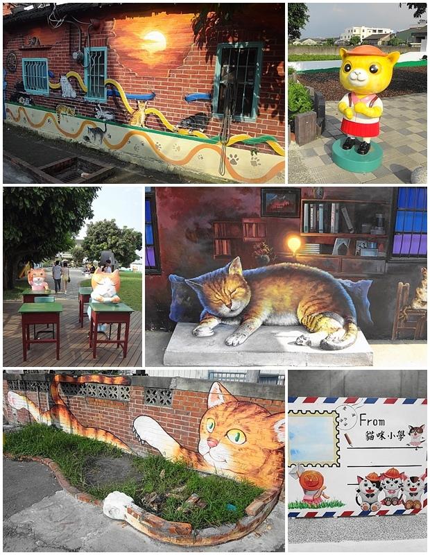 屋頂上的貓.jpg