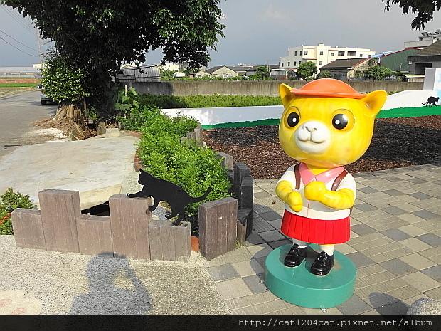 貓咪小學堂2.JPG