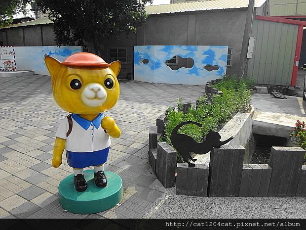 貓咪小學堂3.JPG