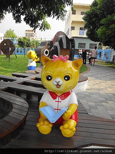 貓咪小學堂8.JPG