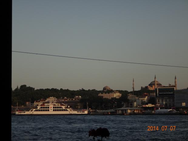 土耳其32-13.JPG