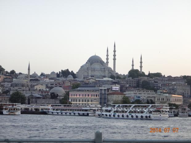 土耳其32-15.JPG