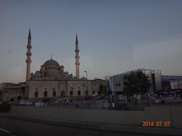 土耳其32-21.JPG