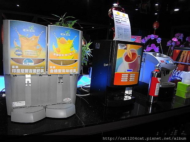 OX鍋-環境2.JPG