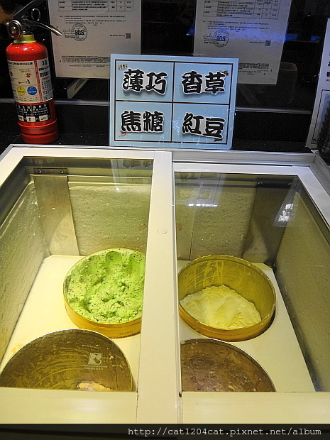 OX鍋-環境4.JPG