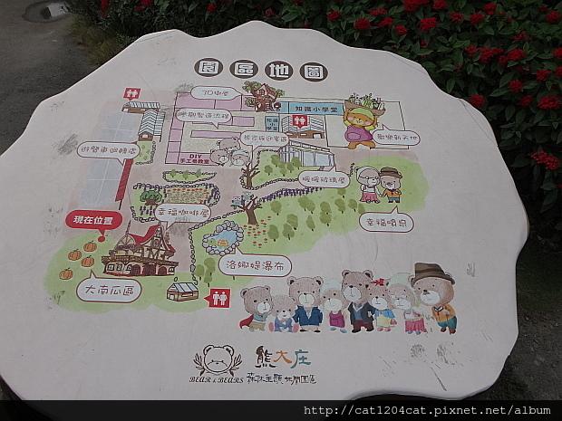 熊大庄-地圖1.JPG
