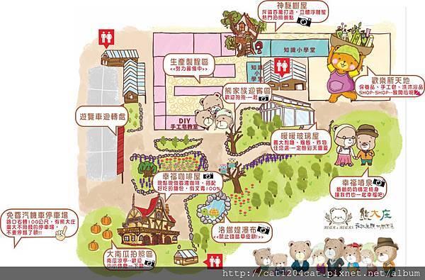 熊大庄-地圖3.jpg