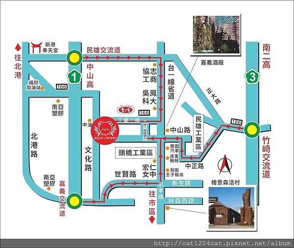 熊大庄-地圖4.jpg