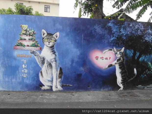 菁埔貓世界32.JPG