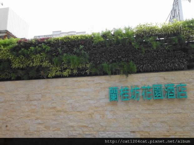 蘭桂坊-招牌1.JPG