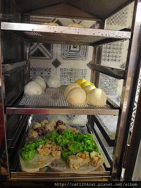 蘭桂坊-早餐11.JPG