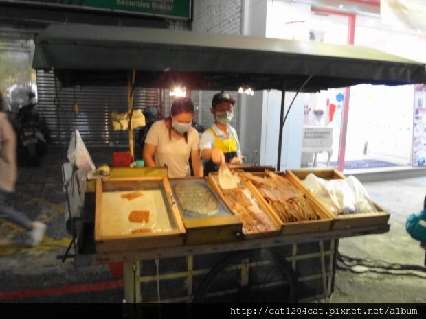 碳烤魷魚1.JPG