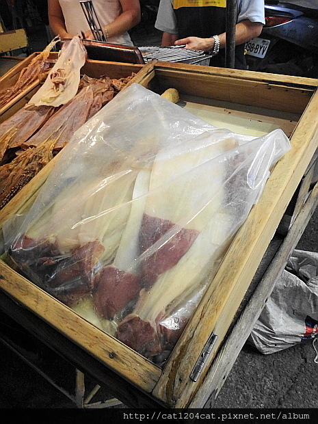 碳烤魷魚2.JPG