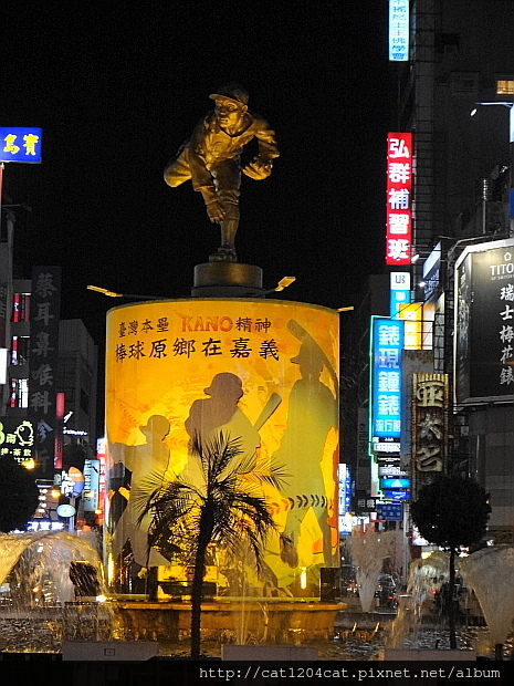 吳明捷銅像1.JPG