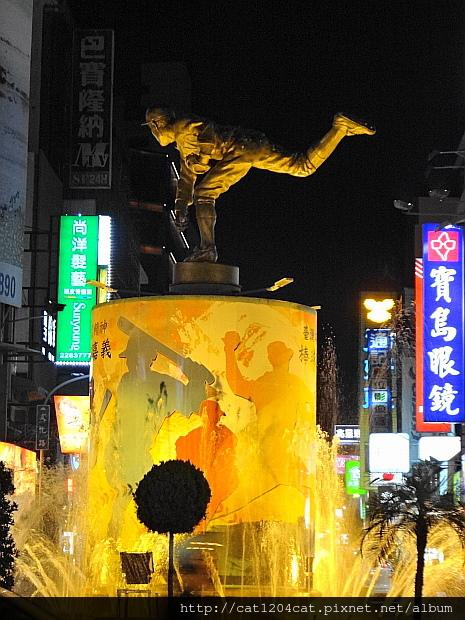 吳明捷銅像2.JPG