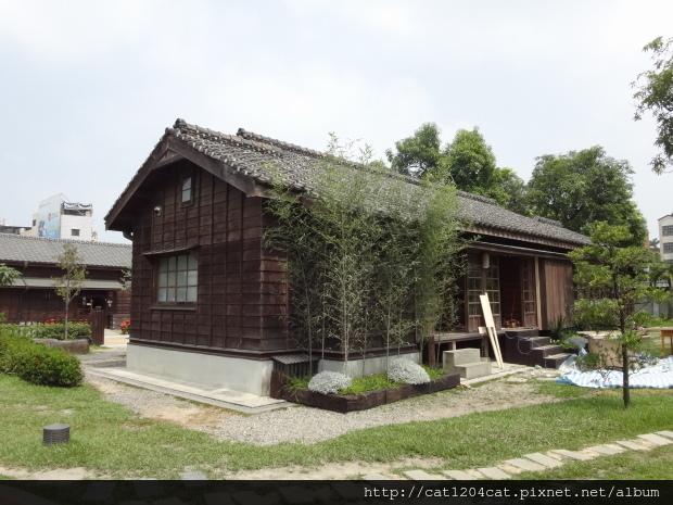 檜意森活村15.JPG