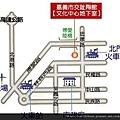 交趾陶館-地圖.jpg