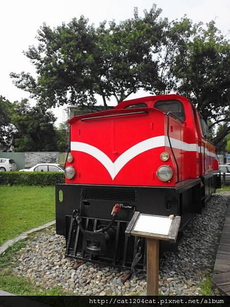 阿里山森林鐵路車庫園區3.JPG