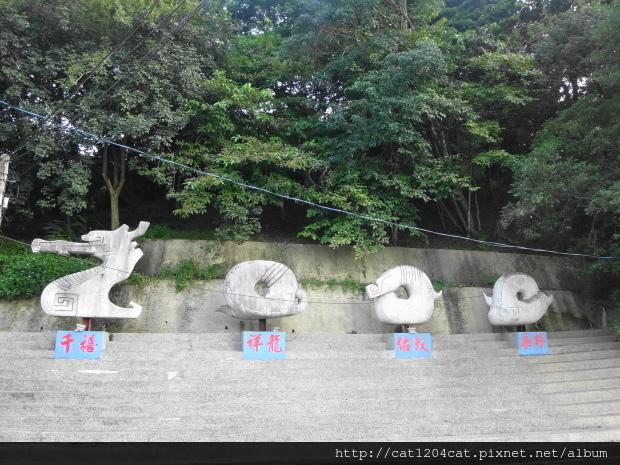 竹崎親水公園14.JPG