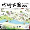 竹崎親水公園-導覽圖.jpg