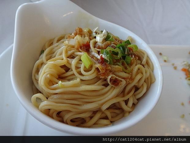 紅豆食府5-2.JPG