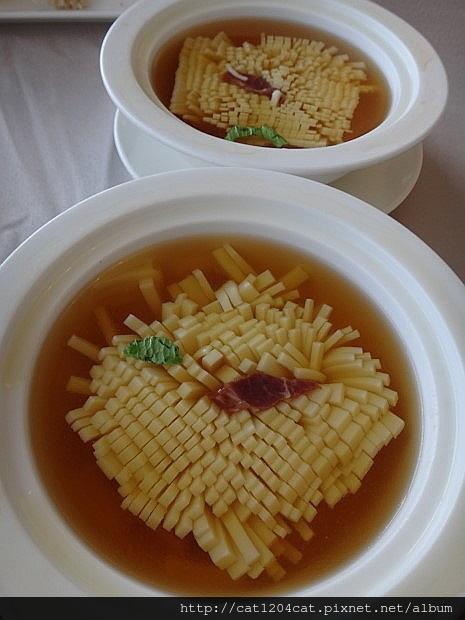 紅豆食府6.JPG