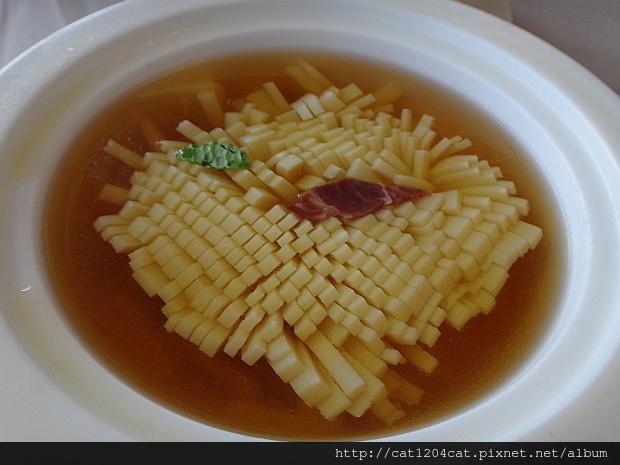 紅豆食府6-2.JPG
