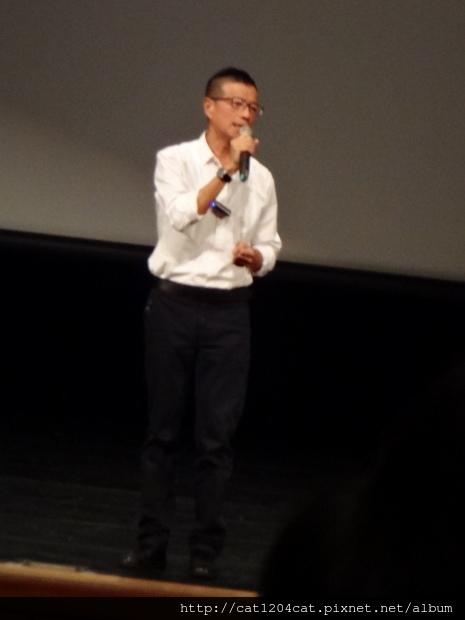 吳若權演講1-11.JPG