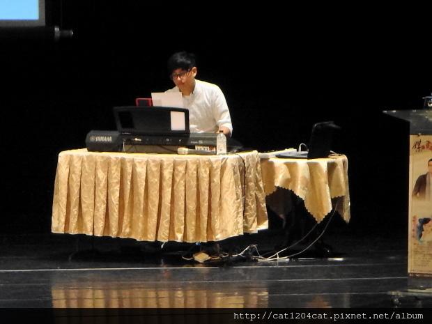 吳若權演講2-10.JPG
