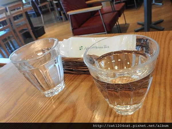 Afternoon Tea-1.JPG