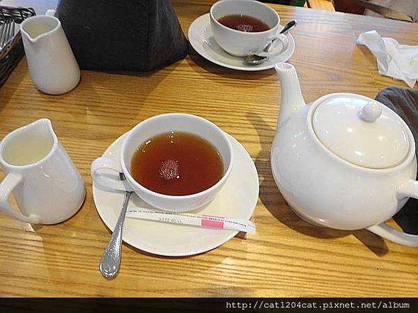 Afternoon Tea-7.JPG