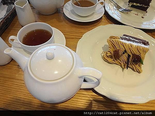 Afternoon Tea-9.JPG