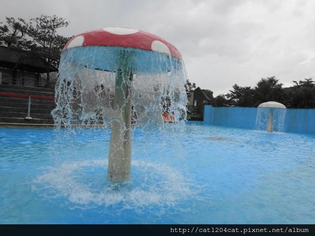 大路觀-兒童池2.JPG