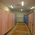 大路觀-更衣室3.JPG