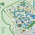 大路觀-地圖1.JPG