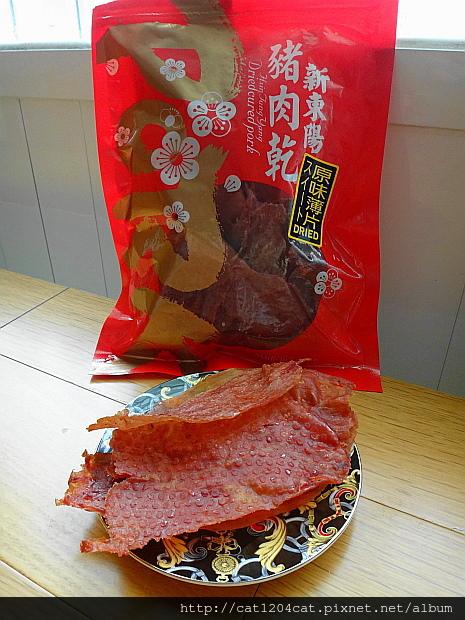新東陽-薄片肉乾1.JPG