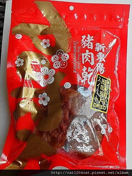 新東陽-薄片肉乾2.JPG