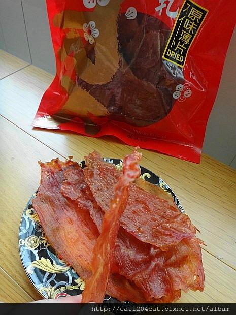 新東陽-薄片肉乾10.JPG