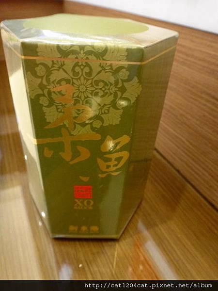 新東陽-柔魚XO醬.JPG