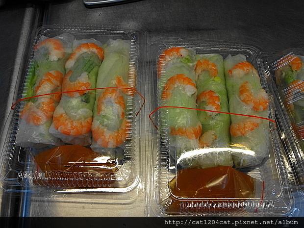 越南河粉鴨肉麵6.JPG